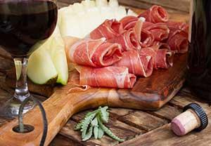 ima_Gastronomía