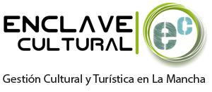 Gestión Cultural y Turística en La Mancha