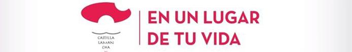 banner CLM