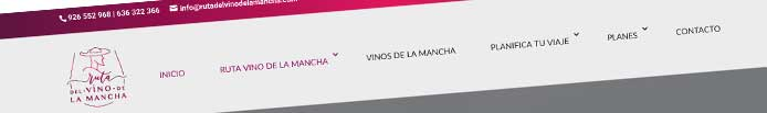 web_ruta_vino_mancha