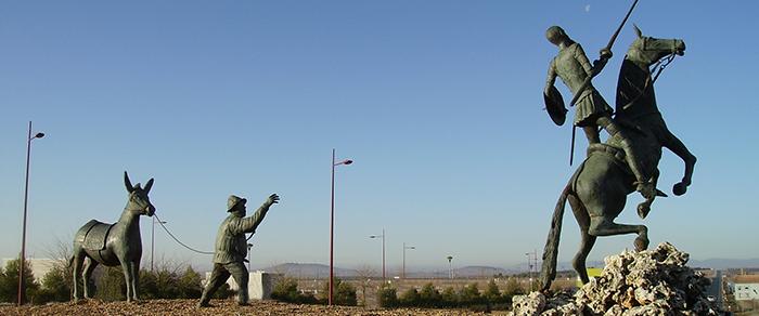 ruta_del_quijote
